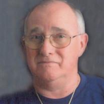 Roger C.Fitchorn
