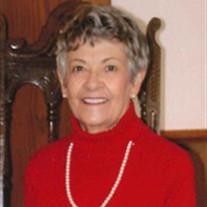 Grace D.McCormick