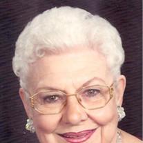BonnieMeyer