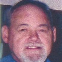 Kenneth JohnNelson