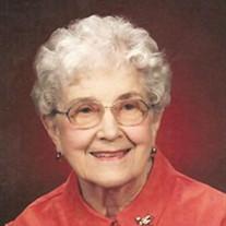 Roberta D.Peterson