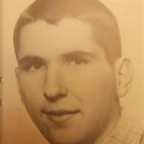 Daniel H. Maynard