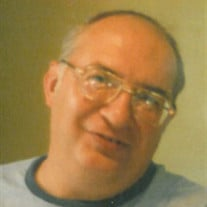 Robert E.Saunders