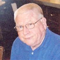 Carl W.Shafer