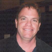 Adam D.Sherrick