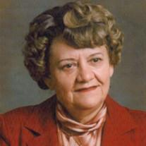 Lola V.Smith