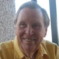 William L. Anderson Sr.