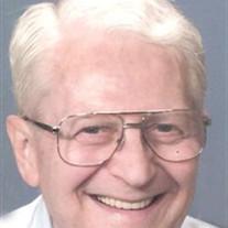 Ronald H.Waldschmidt