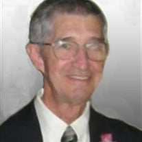 Franklin D.Gerber