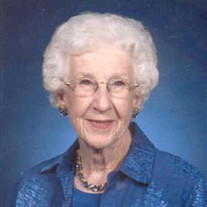 Maureen D. Abbott