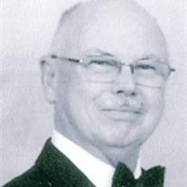 James L.Adams