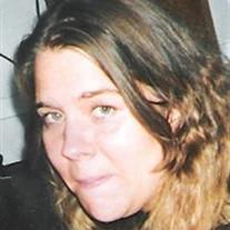 Colleen M.Adelman