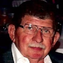 Edward E.Allen