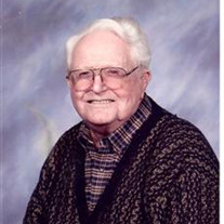 Lyle R.Armstrong