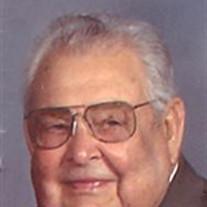 Kenneth W.Bachman