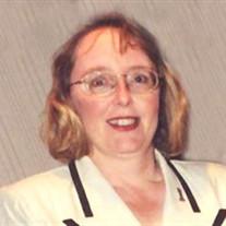 """Debra L. """"Debbie""""Bachman"""