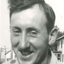 Louis RoyBachman