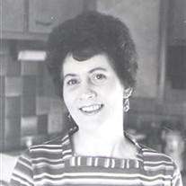 Alta E.Bagosy