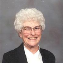 HelenBaker