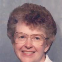 Phyllis M.Bachman