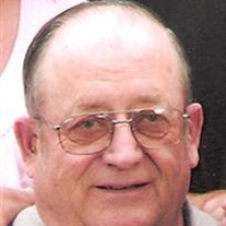 Dale C.Baker, Sr.