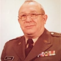 James E.Barham