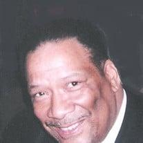 Sidney T.Barlow, Jr.