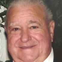 Morris G.Barth