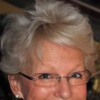 Jean AnneBates