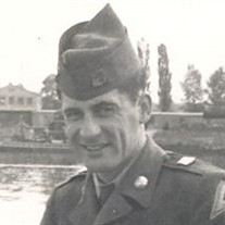 LeoBaumann