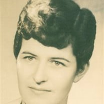 Mary K.Beales
