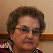 DorothyBean