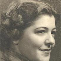 EstherBernius