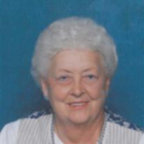 Mary AnnBeyer