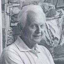 Edmund K. Kuehn