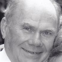 Mr. Owen Edward  Wheeler
