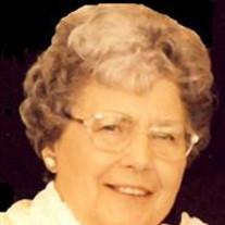 Genevieve V.Boian