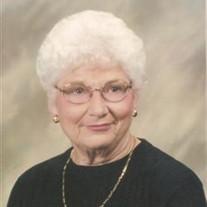 JuanitaBolby