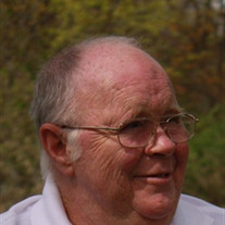 Kevin P.Brady
