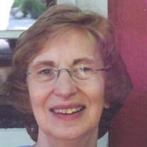 Alice MarieBraman