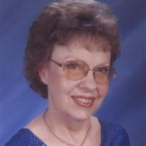 SandraBreach