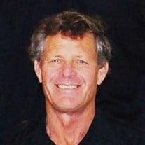 Russell W.Brielman