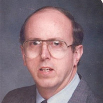 Donald E.Britt