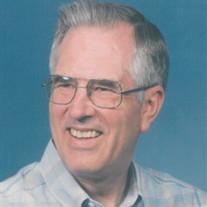 Paul E.Brooks