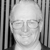 Jack C.Brougher