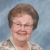 MarjorieBrown