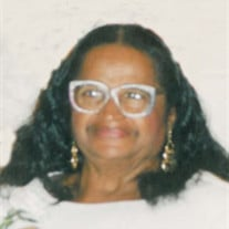 Mary L.Brown