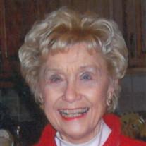 Hilda K.Bruch