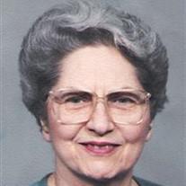 Elsie L.Bryan