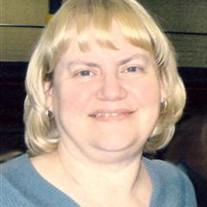 Arlene M.Budde Godar
